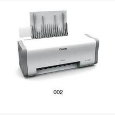 现代, 办公电器