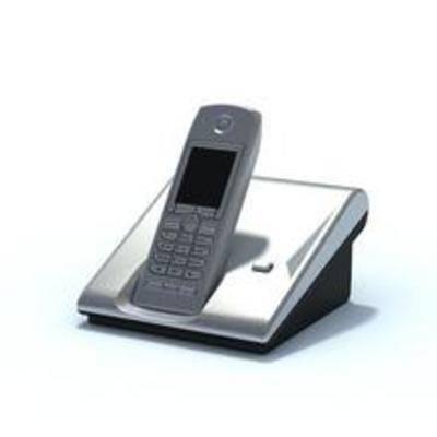 手机数码, 现代, 电器