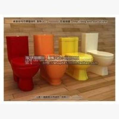 马桶, 现代, 卫浴
