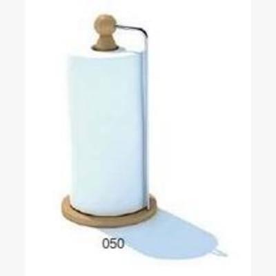 卫浴, 抽纸架, 现代
