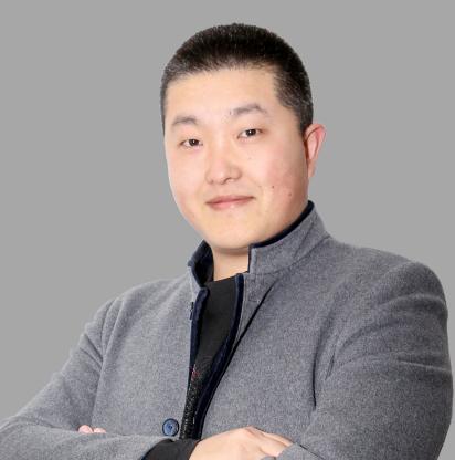 大连吉峰设计有限公司