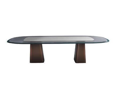 现代餐桌, 餐桌, 餐桌组合
