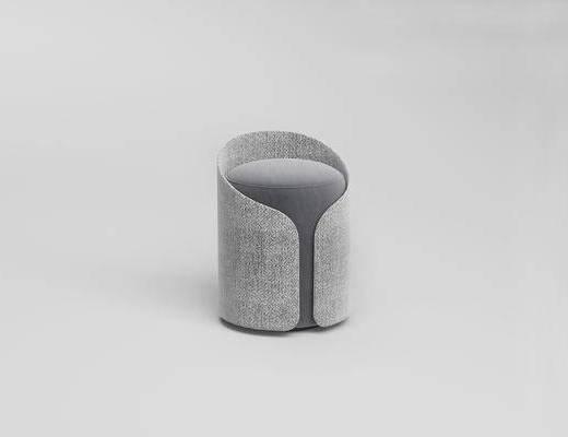 现代矮凳, 矮凳, 凳子
