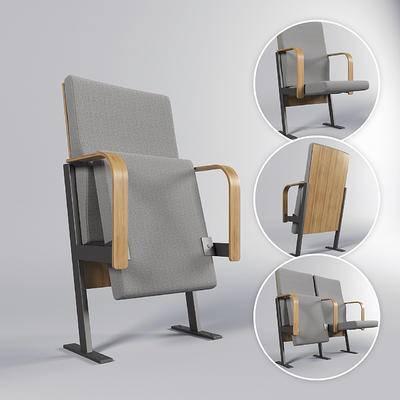 排座, 座椅, 排椅