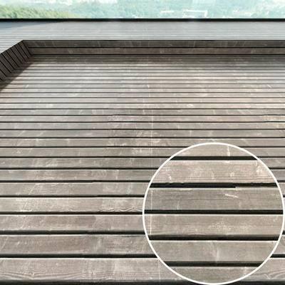 木地板, 木板, 地板