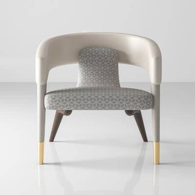 单椅, 休闲椅, 扶手椅