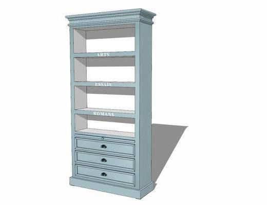鞋柜, 柜架组合, 置物柜