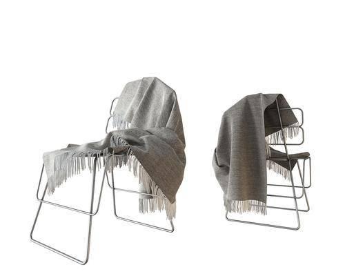 单椅, 椅子, 休闲椅, 现代, 现代单椅