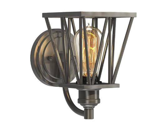 壁灯, 吊灯, 灯具, 灯