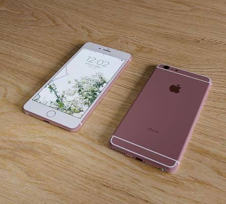 现代手机, 手机, 电子产品