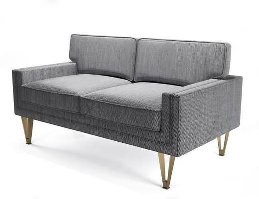 双人沙发, 沙发组合