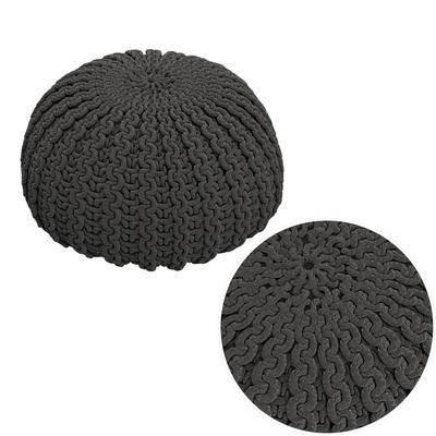 编织, 布料