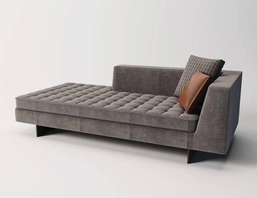 贵妃椅, 休闲椅, 沙发组合