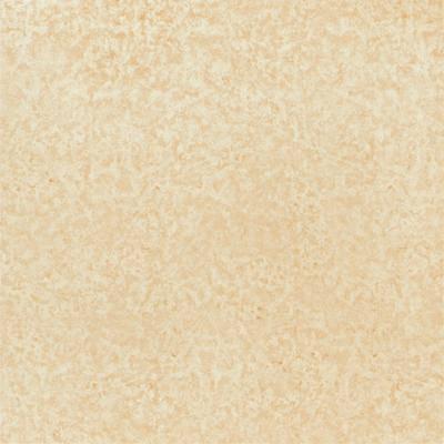 亚光砖, 马可波罗, 瓷砖