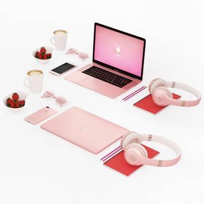 现代, 苹果, 手机, 组件