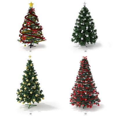 圣诞, 饰品, 装饰品