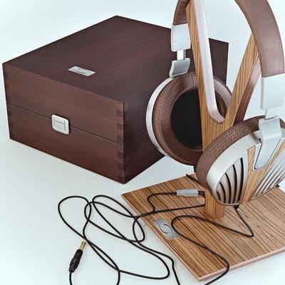 现代耳机盒子组合, 现代, 耳机, 盒子, 耳麦