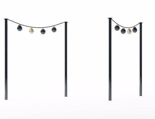 吊灯, 装饰吊灯, 装饰灯, 现代装饰灯, 现代