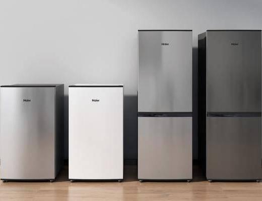 �F代冰箱冰��