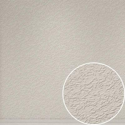 石膏材质, 凹凸, Vray材质