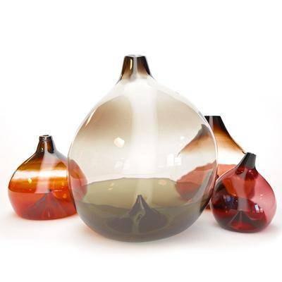 陶瓷, 器皿, 玻璃罐
