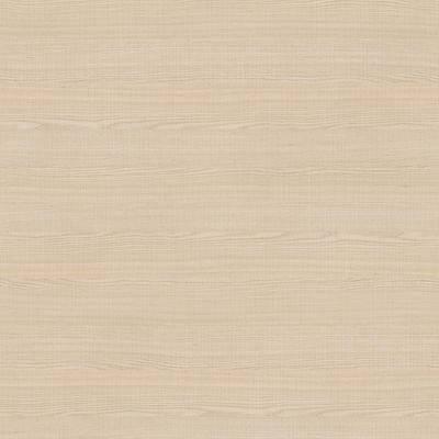 木紋, 高清木紋, 木紋貼圖