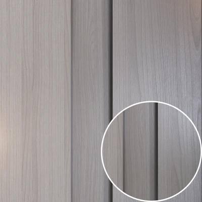 Vray材质, 木纹, 木板材质