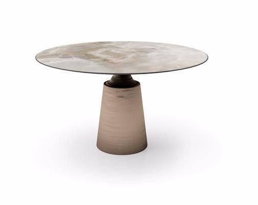 餐桌, 现代餐桌