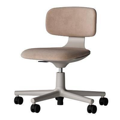 现代, 简约, 单椅