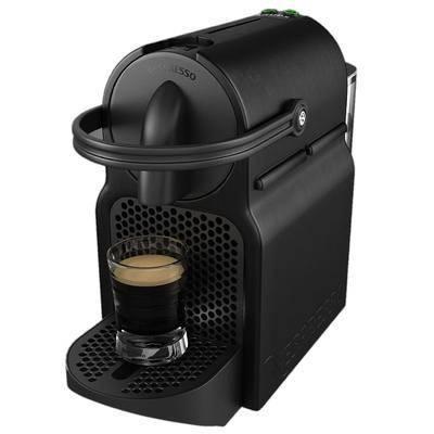 现代, 咖啡机, 单体