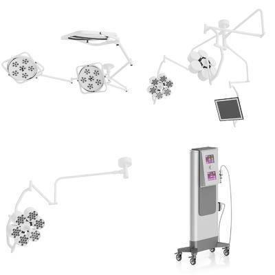 医疗器械手术灯