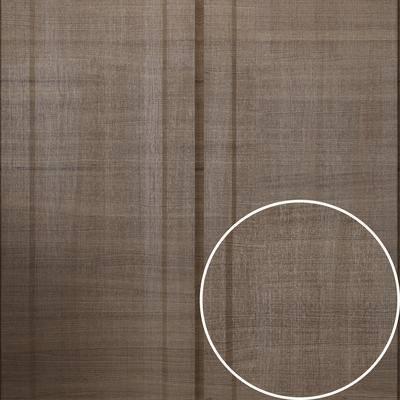 Vray材质, 木纹材质, 哑光木纹