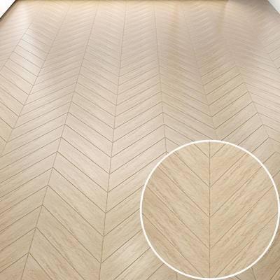 鱼骨拼木地板, 木板, 地板