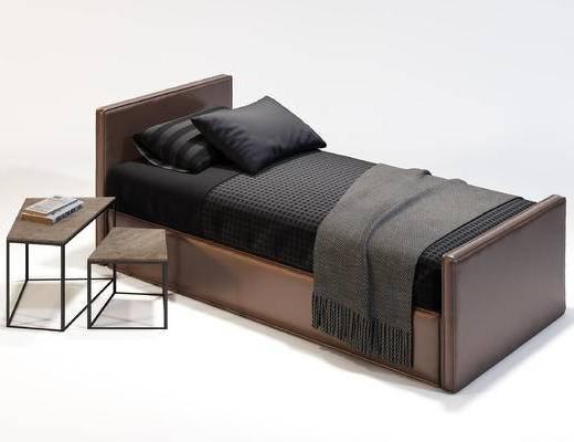 现代, 单人沙发, 组合