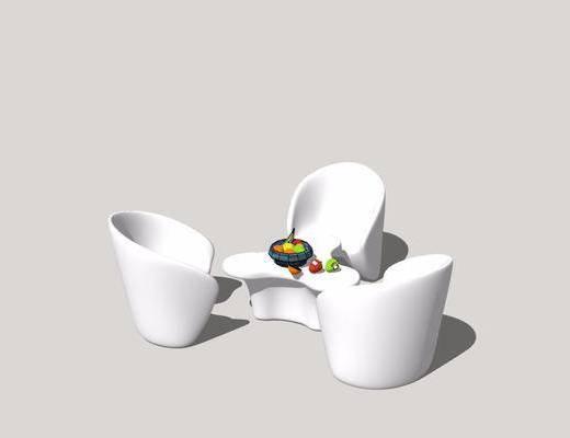 户外椅, 单椅, 休闲椅