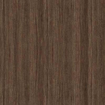 木纹, 高清木纹, 木纹贴图