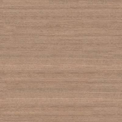 木纹, 高清木纹, 木板, 贴图