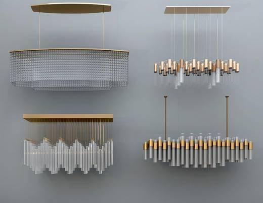 吊灯, 水晶吊灯, 金属吊灯, 艺术吊灯, 玻璃吊灯, 餐厅吊灯, 后现代吊灯