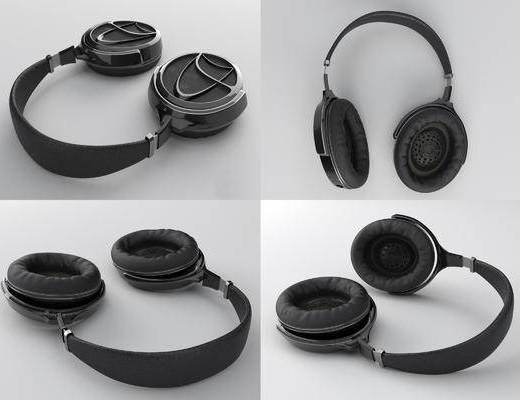 耳麦, 耳机, 音响