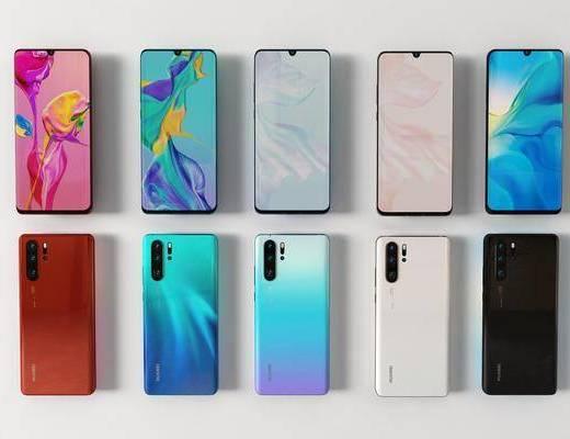手机, 数码产品, 电子产品
