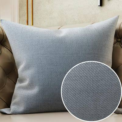 粗布紋材質, Vray材質, 棉麻材質