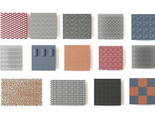 墙面, 现代墙面, 软包, 硬包, 现代
