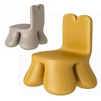 儿童椅, 餐椅