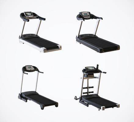 体育器材, 器械