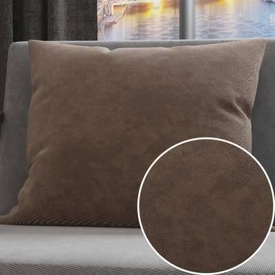 棉麻材質, 布藝材質, Vray材質