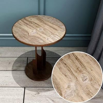 哑光木纹, 木纹, 木板