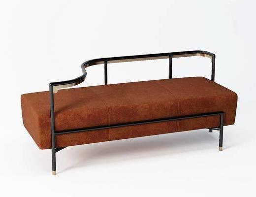 贵妃椅, 休闲椅, 单人椅, 沙发椅