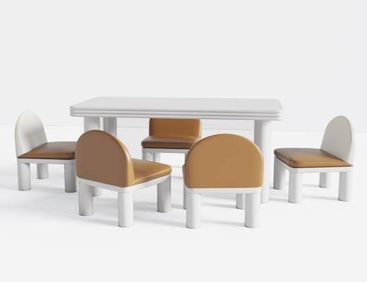 �F代, �和�桌椅, �M合
