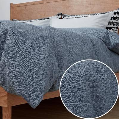 Vray材質, 布藝材質, 棉麻