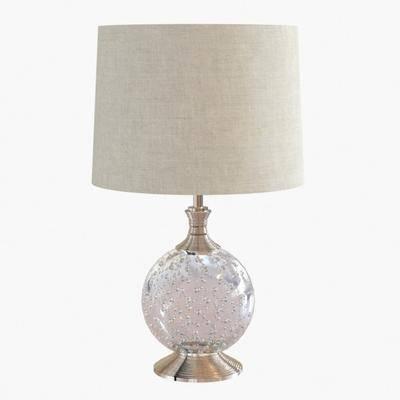 台灯, 装饰灯, 现代